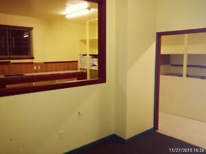 Commercial Space for Rent 695 sq ft West Island Greater Montréal image 2