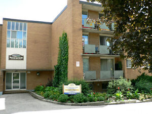 REDUCED PRICES - Various Units Available Throughout KW Kitchener / Waterloo Kitchener Area image 3