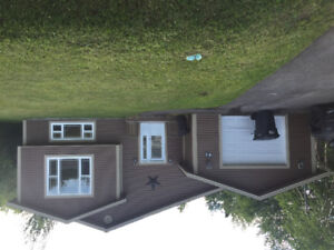 House in Clarenville