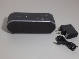Sony SRS-X2 Blue tooth Speaker