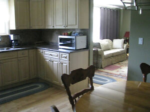 Country Home For Sale Peterborough Peterborough Area image 3