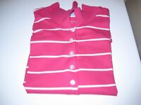 Polo Contemporaine Exclusive Simons Large femme