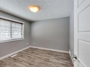 880sq.ft.,1 Bedroom, Single Attached Garage, December Possession Edmonton Edmonton Area image 8