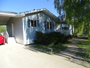 230 4A Street Stirling, AB - Price Reduced