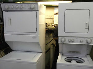 Apartment Size Washer And Dryer | Buy & Sell Items, Tickets or ...