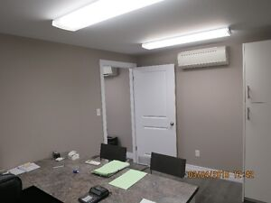 Waterloo, Immaculate SHOP & OFFICE, Tech, Services, Contractor - Kitchener / Waterloo Kitchener Area image 5