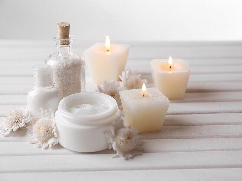 gumtree massage milton keynes