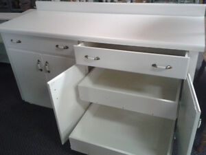 Counter Cabinet Drawers at The Meetinghouse! Windsor Region Ontario image 2