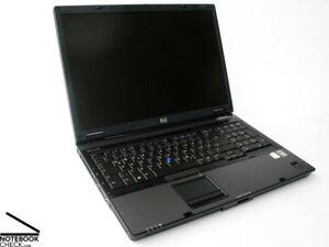 """Grande Spécial--  Laptop Hp 17""""  Seulement  149$"""