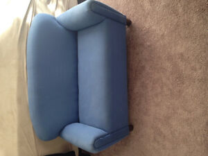 Couch for child