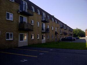 3 Bedroom Apartment, Dartmouth, Gaston Road