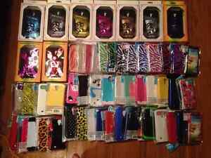 Iphone/Ipod Cases & Samsung Galaxy S Line Cases Chargers To Sarnia Sarnia Area image 6