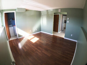 24a Edgecombe Dr- 2 Bedrooms Apt.Walking distance to CONA and MI