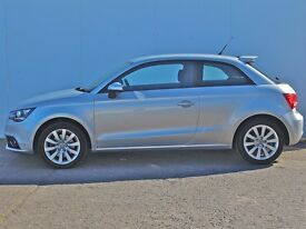 2014 Audi A1-Sport- s-tronic- Automatic-14k miles bargainnnnn