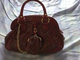 Butler and Wilson Handbag
