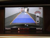 2014 AUDI A5 2.0 TDI 177 S Line 5dr [5 Seat]