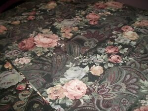 DOULBE COMFORTER