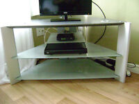 SONY TV Stand - $125 OBO