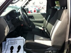 2011 FORD RANGER SPORT * 4WD * POWER GROUP London Ontario image 11