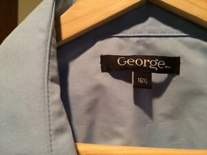 Men's dress shirt London Ontario image 2