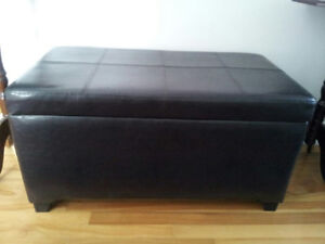Storage In Bench Kijiji In Greater Montréal Buy Sell Save