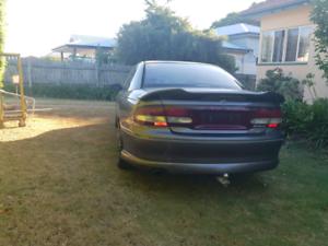 1998 Holden Calais VT Commodore   Cars, Vans & Utes   Gumtree