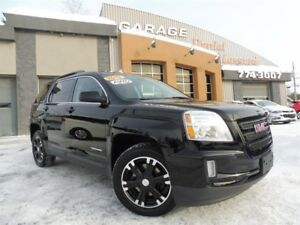 GMC Terrain SLT 2, AWD * NIGHTFALL ÉDITION *  2017