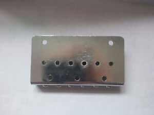 Various Assorted Guitar Parts For sale Kitchener / Waterloo Kitchener Area image 3