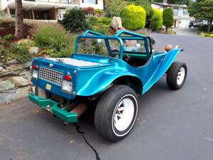 Dune Buggy | Kijiji in British Columbia  - Buy, Sell & Save
