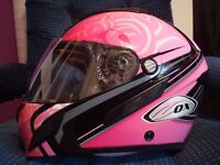 Casque Zox