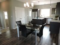 NEW HOME NOW COMPLETE! MOVE IN READY LEDUC, SUNTREE!