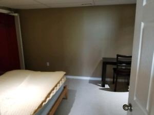 Room for rent in Petawawa