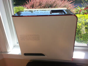 Dell XPS 9000 for sale