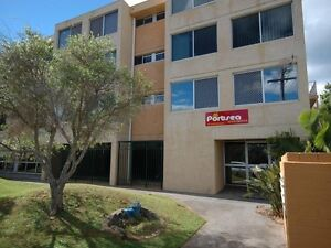 Solid investment unit with excellent tenants in place. Port Macquarie Port Macquarie City Preview