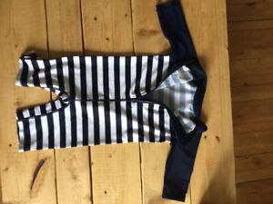 baby swimsuits 6-9month