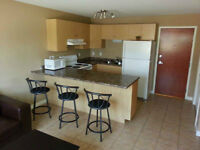 3 bedroom appartement for rent/ Appart a 3 chambre disponible
