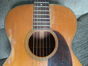 MARTIN 0-18 WANTED TO BUY / PURCHASE A MARTIN 0-18