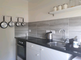 One bedroom annexe flat in a great location in Horfield