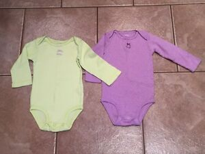 Girl 9 month clothing