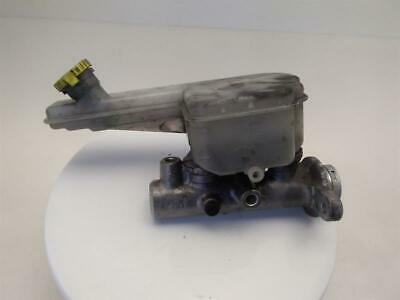 Nissan Elgrand 1997 to 2002 3.2 Diesel QD32ETI Brake Master Cylinder Assembly