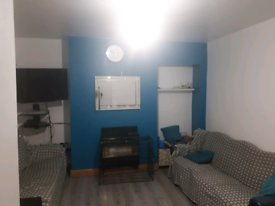 2 bedroom bcc house tyesely b11