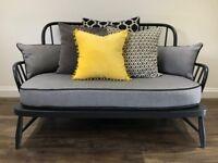 Ercol Jubilee 2 seater sofa