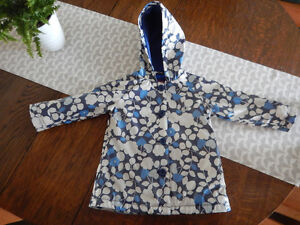 Raincoat - J by Jasper Conran (UK Debenhams) 18-24m Peterborough Peterborough Area image 1