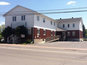 Beautiful Office Space For Lease/Sale in Winchester