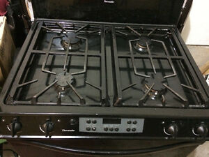Gas stove - Lower Price!