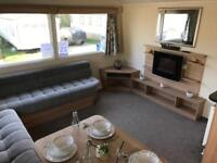 Static Caravan Hastings Sussex 2 Bedrooms 6 Berth Atlas Moonstone 2015 Beauport