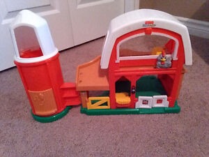 Kids toys in very good condition!!!