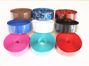 Pieces pour Fixie neuves roues selle guidon pneus strap