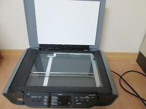 différentes imprimantes à vendre $20.00 chacune Saint-Hyacinthe Québec image 2