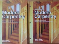 Various Text Books - Confederation College